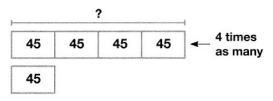 Envision Math Common Core 4th Grade Answers Topic 6 Use Operations with Whole Numbers to Solve Problems 26