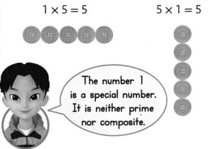 Envision Math Common Core 4th Grade Answers Topic 7 Factors and Multiples 25