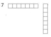 Envision Math Common Core 4th Grade Answers Topic 7 Factors and Multiples 27