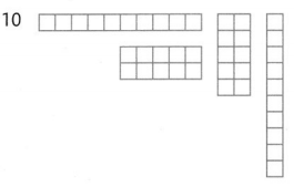 Envision Math Common Core 4th Grade Answers Topic 7 Factors and Multiples 28