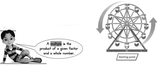 Envision Math Common Core 4th Grade Answers Topic 7 Factors and Multiples 31