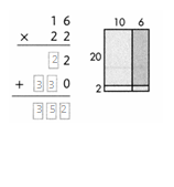 Envision-Math-Common-Core-5th-Grade-Answer-Key-Topic-3- Fluently Multiply Multi-Digit Whole Numbers-16