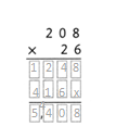 Envision-Math-Common-Core-5th-Grade-Answer-Key-Topic-3- Fluently Multiply Multi-Digit Whole Numbers-56