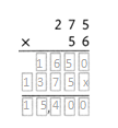 Envision-Math-Common-Core-5th-Grade-Answer-Key-Topic-3- Fluently Multiply Multi-Digit Whole Numbers-58