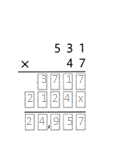 Envision-Math-Common-Core-5th-Grade-Answer-Key-Topic-3- Fluently Multiply Multi-Digit Whole Numbers-59