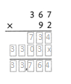 Envision-Math-Common-Core-5th-Grade-Answer-Key-Topic-3- Fluently Multiply Multi-Digit Whole Numbers-61