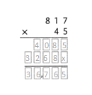 Envision-Math-Common-Core-5th-Grade-Answer-Key-Topic-3- Fluently Multiply Multi-Digit Whole Numbers-62