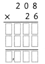Envision Math Common Core 5th Grade Answer Key Topic 3 Fluently Multiply Multi-Digit Whole Numbers 89.2