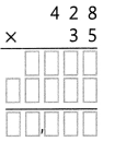 Envision Math Common Core 5th Grade Answer Key Topic 3 Fluently Multiply Multi-Digit Whole Numbers 89.3