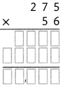 Envision Math Common Core 5th Grade Answer Key Topic 3 Fluently Multiply Multi-Digit Whole Numbers 89.4