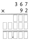 Envision Math Common Core 5th Grade Answer Key Topic 3 Fluently Multiply Multi-Digit Whole Numbers 89.7