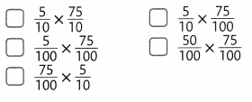 Envision Math Common Core 5th Grade Answer Key Topic 4 Use Models and Strategies to Multiply Decimals 89.9