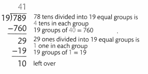 Envision Math Common Core 5th Grade Answer Key Topic 5 Use Models and Strategies to Divide Whole Numbers 85.2