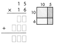 Envision Math Common Core 5th Grade Answers Topic 3 Fluently Multiply Multi-Digit Whole Numbers 54.12