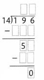 Envision Math Common Core 5th Grade Answers Topic 5 Use Models and Strategies to Divide Whole Numbers 51.9