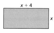 Envision Math Common Core 7th Grade Answer Key Topic 5 Solve Problems Using Equations and Inequalities 11.33