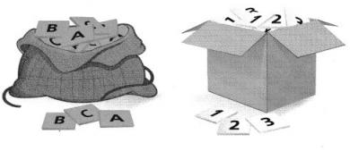 Envision Math Common Core 7th Grade Answer Key Topic 7 Probability 49