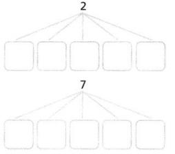 Envision Math Common Core 7th Grade Answer Key Topic 7 Probability 52
