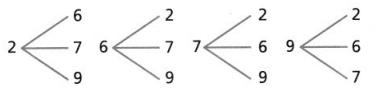 Envision Math Common Core 7th Grade Answer Key Topic 7 Probability 60