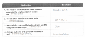 Envision-Math-Common-Core-7th-Grade-Answers-Key-Topic-7-Probability-11