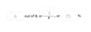Envision-Math-Common-Core-7th-Grade-Answers-Key-Topic-7-Probability-2