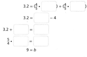 Envision Math Common Core 7th Grade Answers Topic 5 Solve Problems Using Equations and Inequalities 7.18