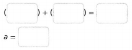 Envision Math Common Core 7th Grade Answers Topic 5 Solve Problems Using Equations and Inequalities 7.20