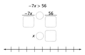 Envision Math Common Core 7th Grade Answers Topic 5 Solve Problems Using Equations and Inequalities 8.14