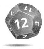 Envision Math Common Core 7th Grade Answers Topic 7 Probability 18