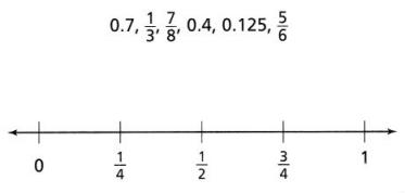 Envision Math Common Core 7th Grade Answers Topic 7 Probability 2