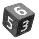 Envision Math Common Core 7th Grade Answers Topic 7 Probability 30