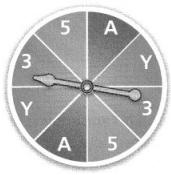 Envision Math Common Core 7th Grade Answers Topic 7 Probability 33