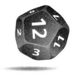 Envision Math Common Core 7th Grade Answers Topic 7 Probability 5