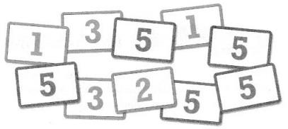Envision Math Common Core 7th Grade Answers Topic 7 Probability 8