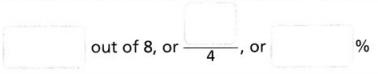 Envision Math Common Core 7th Grade Answers Topic 7 Probability 9