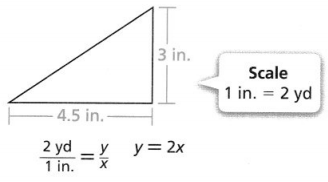 Envision Math Common Core 7th Grade Answers Topic 8 Solve Problems Involving Geometry 16