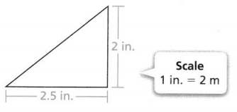 Envision Math Common Core 7th Grade Answers Topic 8 Solve Problems Involving Geometry 17