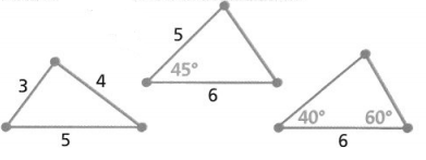 Envision Math Common Core 7th Grade Answers Topic 8 Solve Problems Involving Geometry 31