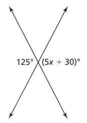 Envision Math Common Core 7th Grade Answers Topic 8 Solve Problems Involving Geometry 42