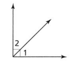 Envision Math Common Core 7th Grade Answers Topic 8 Solve Problems Involving Geometry 43