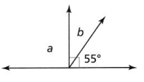 Envision Math Common Core 7th Grade Answers Topic 8 Solve Problems Involving Geometry 46