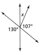 Envision Math Common Core 7th Grade Answers Topic 8 Solve Problems Involving Geometry 47