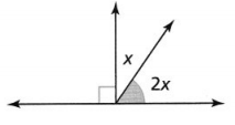 Envision Math Common Core 7th Grade Answers Topic 8 Solve Problems Involving Geometry 48