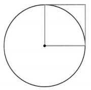 Envision Math Common Core 7th Grade Answers Topic 8 Solve Problems Involving Geometry 52