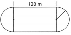 Envision Math Common Core 7th Grade Answers Topic 8 Solve Problems Involving Geometry 63