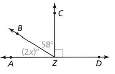 Envision Math Common Core 7th Grade Answers Topic 8 Solve Problems Involving Geometry 64