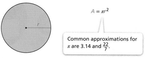 Envision Math Common Core 7th Grade Answers Topic 8 Solve Problems Involving Geometry 67