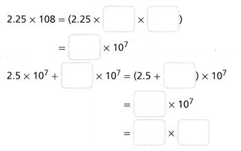 Envision Math Common Core 8th Grade Answer Key Topic 1 Real Numbers 98.10