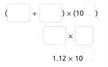 Envision Math Common Core 8th Grade Answer Key Topic 1 Real Numbers 98.26