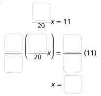 Envision Math Common Core 8th Grade Answer Key Topic 2 Analyze And Solve Linear Equations 13